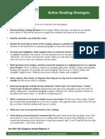 active-reading-strategies.pdf