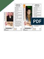 id card me
