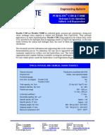 C100 Eng Bulletin Sulfuric Acid 0910