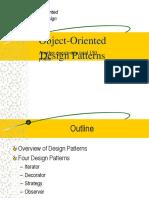 10-DesignPatterns.ppt