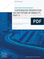 An Integrated Perspective on the Future of Mobility Part 3 VF