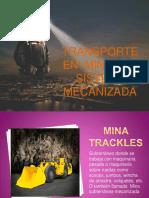 248594735-transporte.pptx