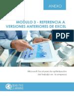 Excel Para Auditor