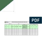 IPER Mina.pdf