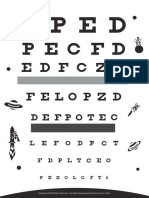 eyeChart_6m2_A4.pdf