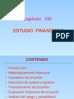 7 ESTUDIO FINANCIERO
