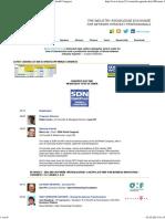 Layer123 - Latest Agenda at SDN & OpenFlow World Congress_MIT