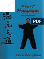Chen Zhonghua - Way of Hunyuan.pdf
