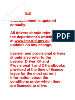 52888584-stop dist and time.pdf