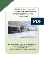 Monev Program Rssib 2018 Tw 3
