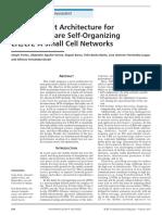 IEEE Communications Magazine Volume 53 issue 1 2015 [doi 10.1109_mcom.2015.7010548] Fortes, Sergio; Aguilar-García, Alejandro; Barco, Raquel; Barba -- Management architecture for location-aware self.pdf