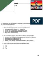BOC-IMMUNOLOGY.pdf
