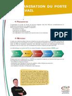amelioration-poste-travail_2475.pdf
