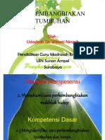 Dokumen.tips Perkembangbiakan Tumbuhanppt
