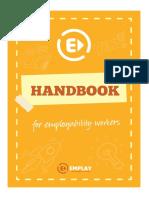 EMPLAY Handbook