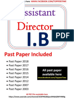 IB-AD 8 YEARS PAST PAPERS.pdf