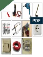 alat listrik steker dll.docx