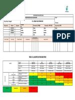 Hazard Analysis Sample.pdf
