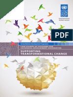 Transformational Change_UNDP Booklet.pdf