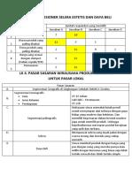 Tabel Pkwu 1