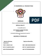 graphical password documentation.docx