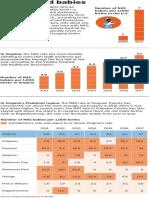 opioid_opioidbabies_v3.pdf