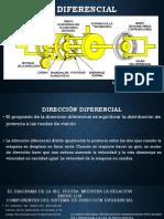 direccindiferencial-170220082613