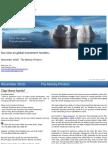 Icecap Asset Management Limited Global Markets November 2010