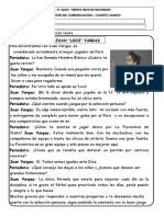 COMUN 4° GRADO.docx