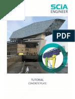 Tutorial-Plate-Concrete_EN
