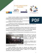 articulo-taller-cnv-16-03-2015.pdf