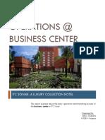 Business Centre_Dhruv Chandra