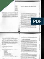 Com. Org. Bartoli.pdf
