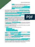 RESUMEN DE EVOLUTIVA MATERIA COMPLETA.docx