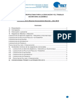 Instructivo 10CD