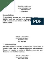 Sistema Linfático.doc