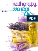 Aromatherapy and Essential Oils - Brian Night.pdf