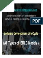 Lifecycle.pdf