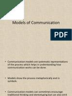 Models of Communication (1).ppt
