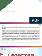 CESC Investor Presentation- June 2019