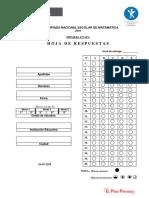 HojaRespuesta-MODELO 2019.pdf