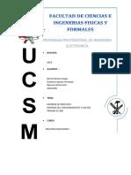 telecomunicaciones laboratorio AM.docx