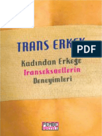 Translık