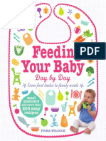 Feeding_Your_Baby_Day_by_Day.pdf