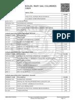2014-01829-0384dd2ab91d5c98f2d9583b5fb33e72-grades (1)