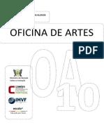TA.of.Artes10