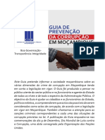 guia de combate a corrupcao.pdf