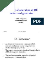 dcmotors-110615024122-phpapp01 (1).pdf