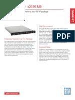 lenovo-system-x3250-m6.pdf