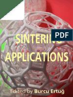 [Sintering_Applications.pdf